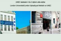 LIM_UNEC_20201014.jpg