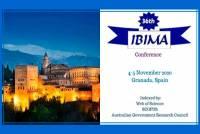 36th-IBIMA-Conference_221020.jpg