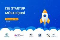 ise-startup_190121.jpg