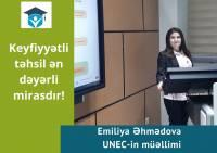 emiliya_poster2.jpg