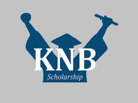 logoKNB2 2.png
