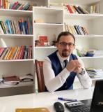 Vasif_Aliyev.jpg