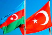 azeri_turk_250421.jpg