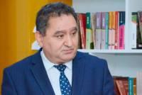 Etibar_Aliyev_020521.jpg