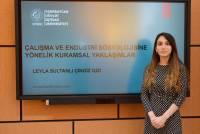 Leyla_Sultanli_140521.jpg