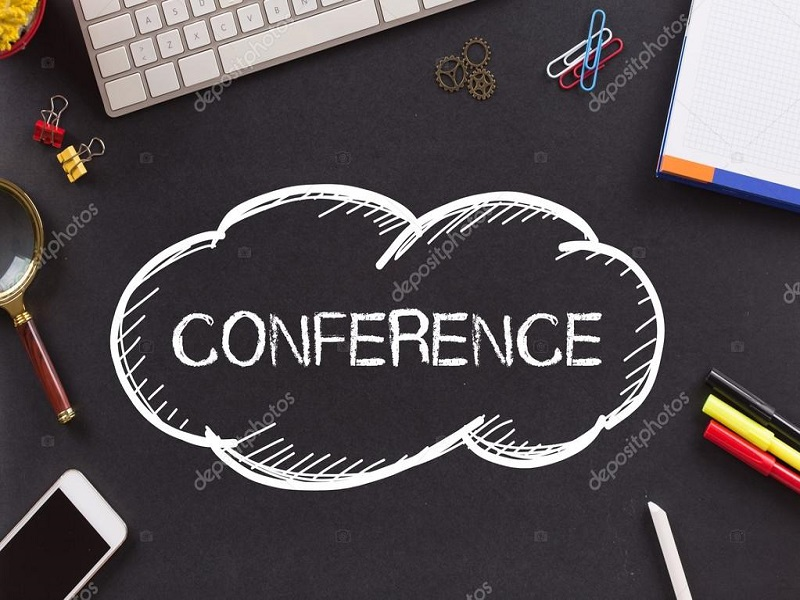 depositphotos_108068122-stock-photo-conference-word-written Təhsil Nazirliyi