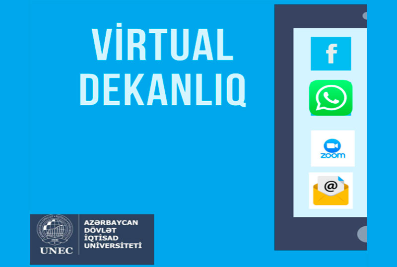 virtual-dekanliq_041020 UNEC