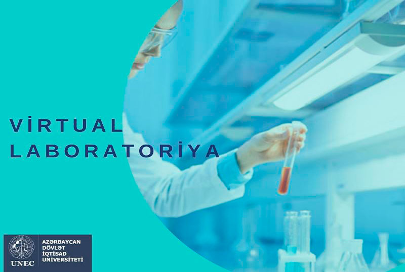 virtual-laboratoruya_271120 məzun